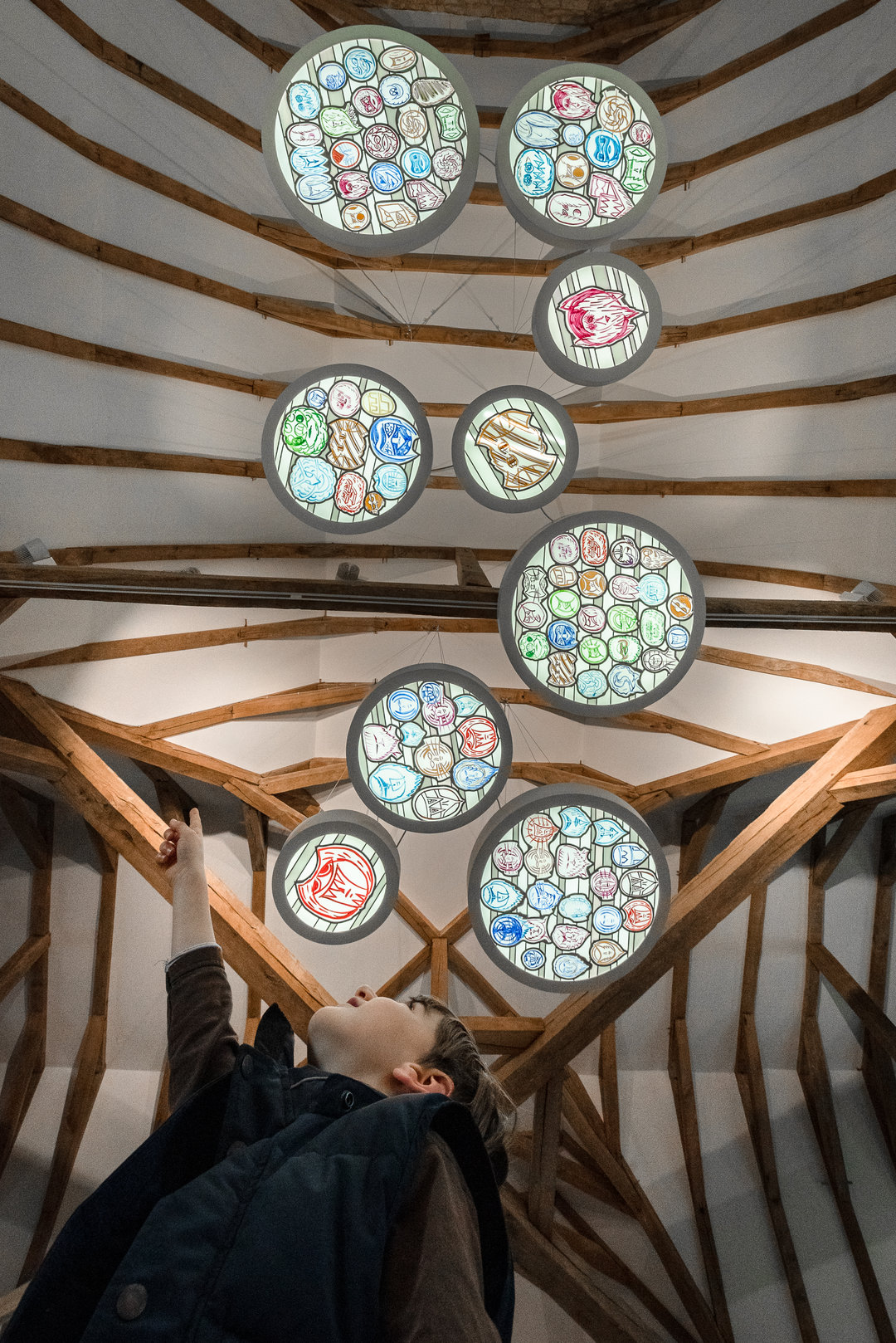 2019-04-24 MusÇe du vitrail - Yann Gachet - droits ok (4)