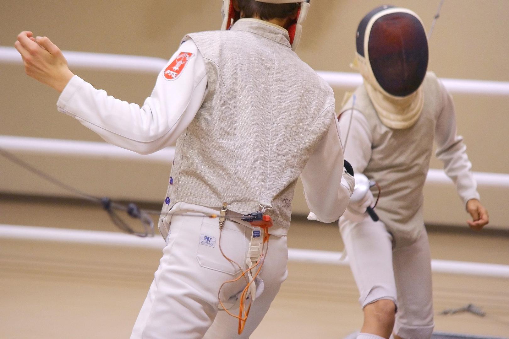 sport NM (3)