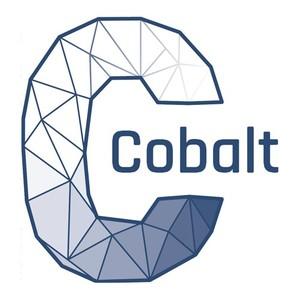 Cobalt, le tiers-lieu dédié au numérique