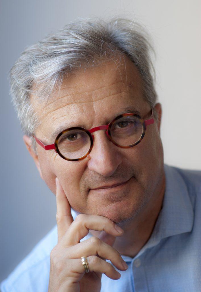 Jean-Marc Maréchal
