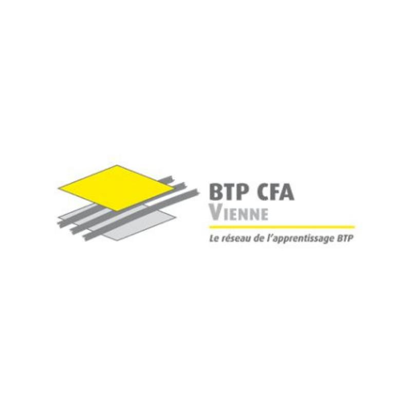 CFA BTP Vienne