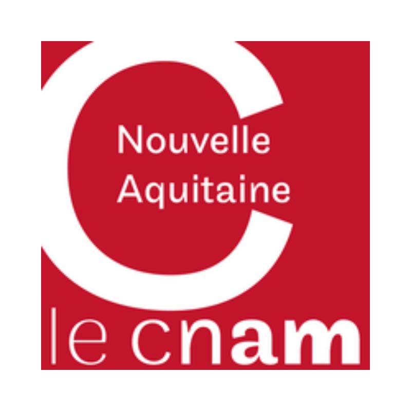 CNAM Nouvelle-Aquitaine