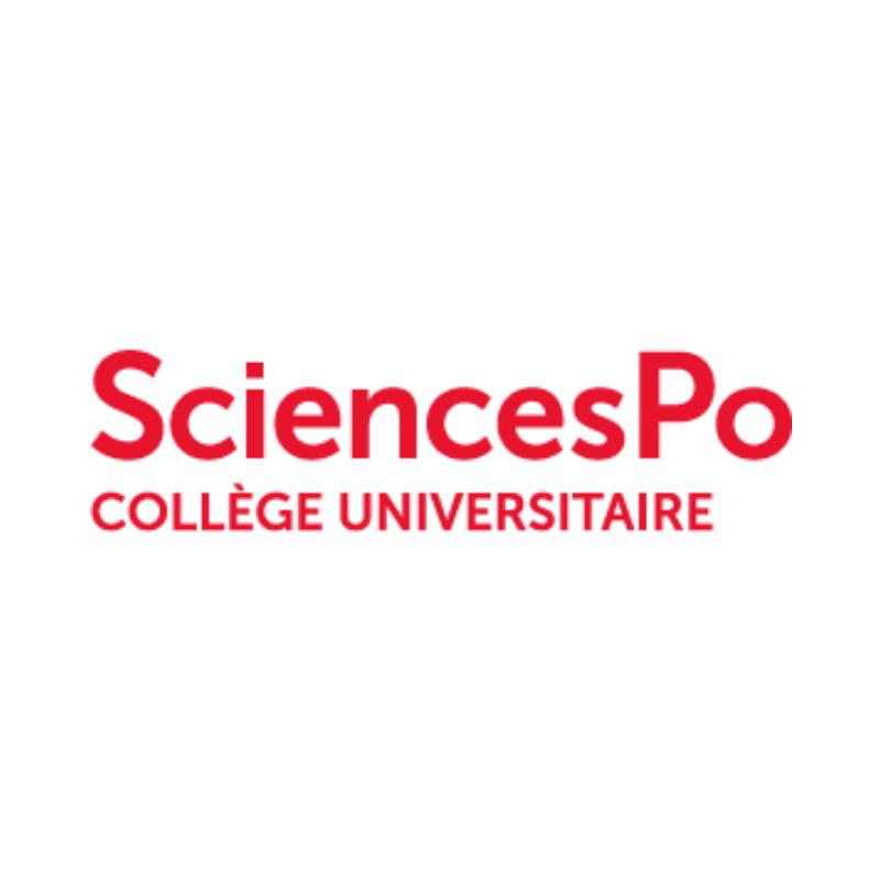 Sciences Po Poitiers