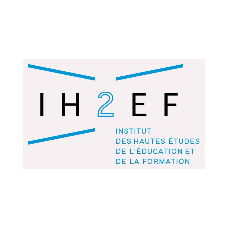ESEN / IH2EF