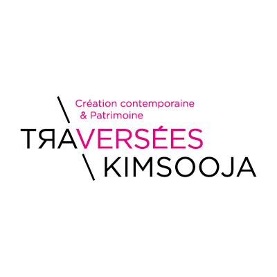 Traversées \ Kimsooja