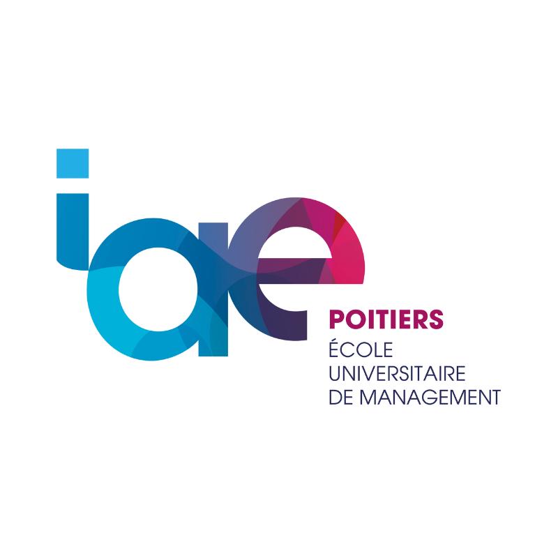 IAE de Poitiers