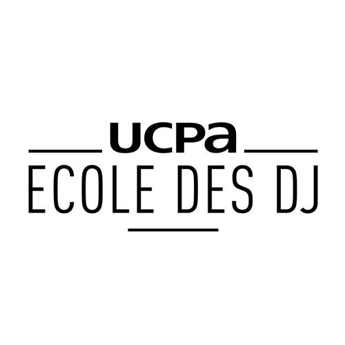 ÉCOLE DE DJ