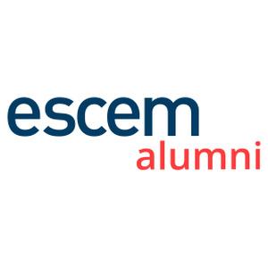 ESCEM Alumni