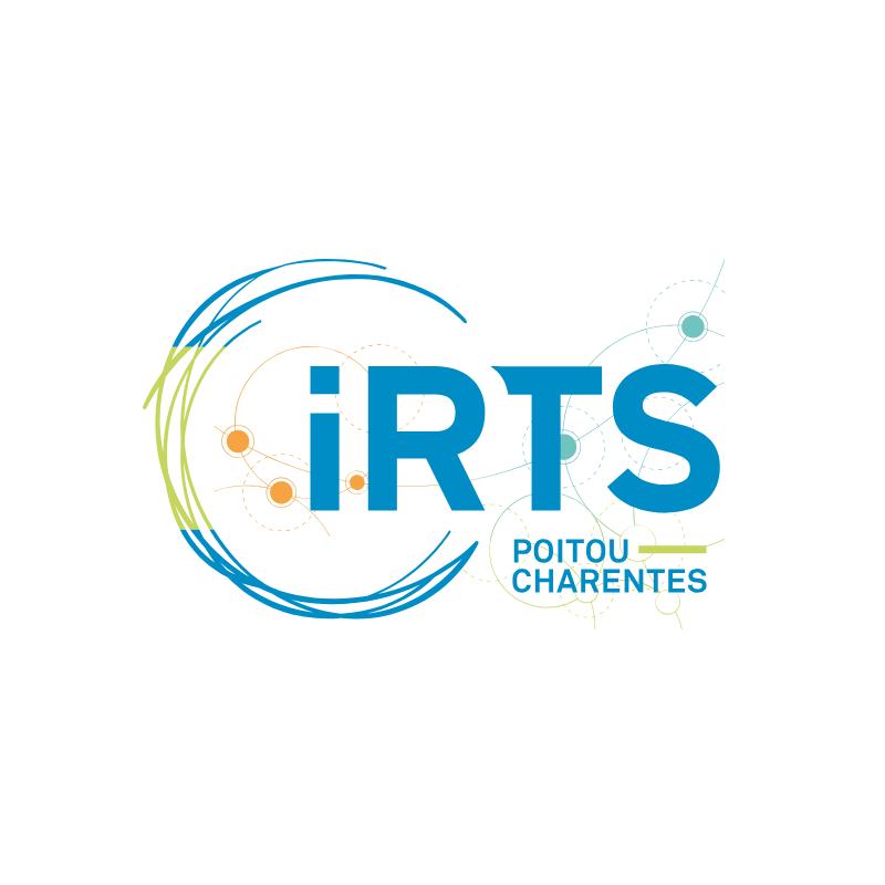 IRTS Nouvelle-Aquitaine