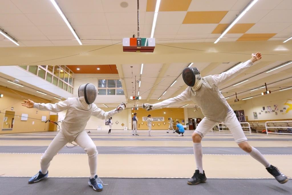 Sport et esport : la marque de fabrique de Grand Poitiers