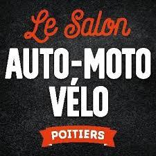 Salon Auto-Moto