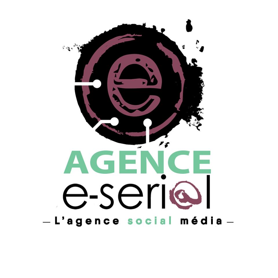 Agence e-serial