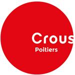 Crous de Poitiers