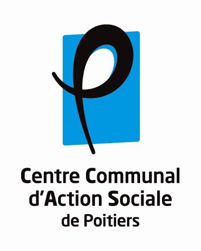 CCAS de Poitiers