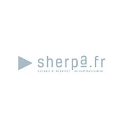 Agence Sherpa