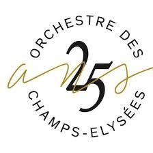 Orchestre des Champs-Elysées