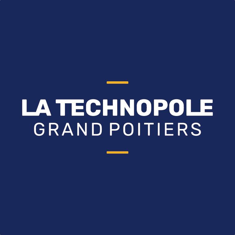 Technopole Grand Poitiers
