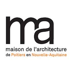 Maison de l'Architecture de Poitiers