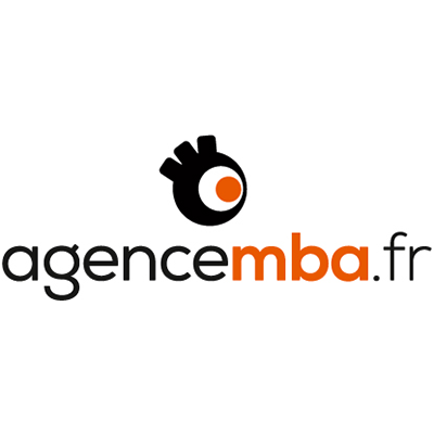 Agence MBA