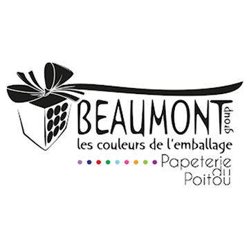 Beaumont Group