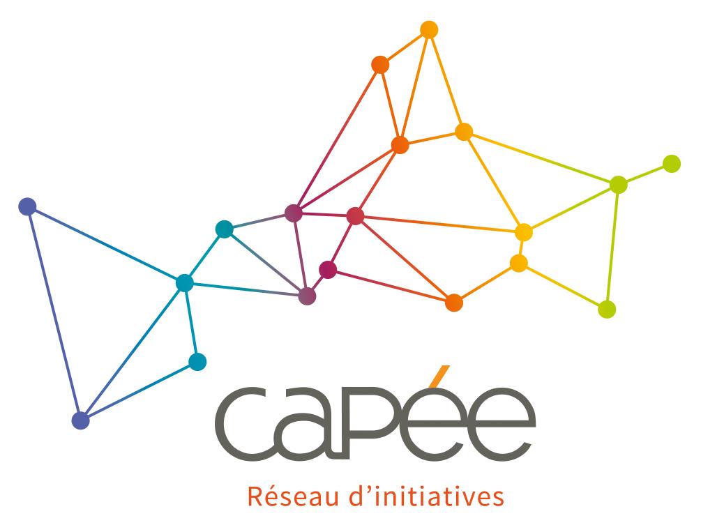 CAPEE