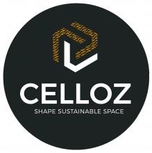 Celloz