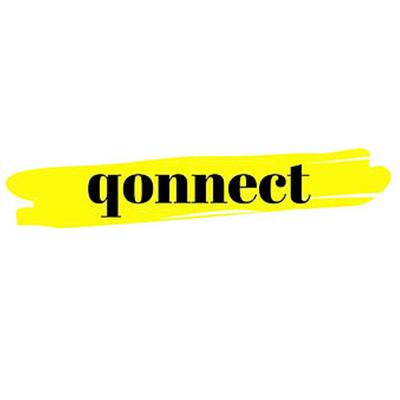 Agence qonnect