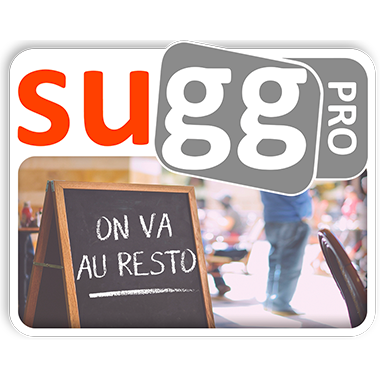 Suggpro