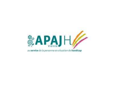 APAJH 86